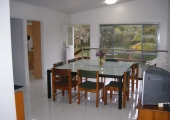 bc-dining-room-a