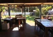 Fraser-Island-Holiday-Home-3