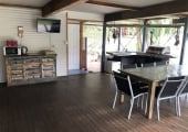 Fraser-Island-Holiday-Home-5