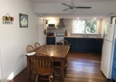 fraser-island-holiday-homes-gallery-2020-2
