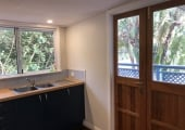 fraser-island-holiday-homes-gallery-2020-5