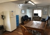 fraser-island-holiday-homes-gallery-2020-6
