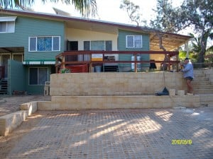 Annabell's Banksia Court -