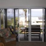 Fraser View -