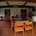 Fraser Island Holiday Home -